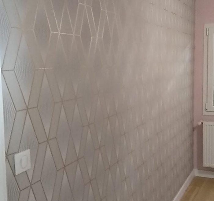 11peintre-peinture-professionnel-doubs-besancon-pirey-franois-pouilley-les-vignes-serres-les-sapins-devis-gratuit-facades-25-valdahon-batiment-intérieur-particulier-profesionnels-8