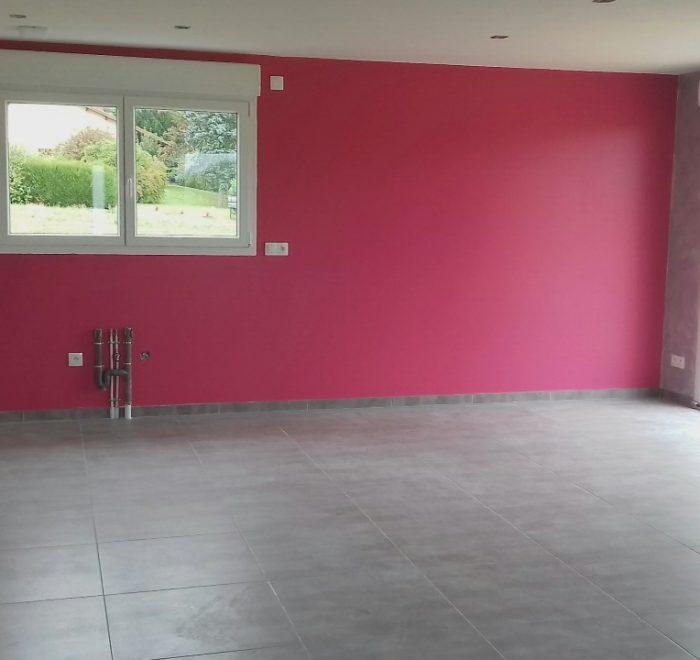 11peintre-peinture-professionnel-doubs-besancon-pirey-franois-pouilley-les-vignes-serres-les-sapins-devis-gratuit-facades-25-valdahon-batiment-intérieur-particulier-profesionnels-2